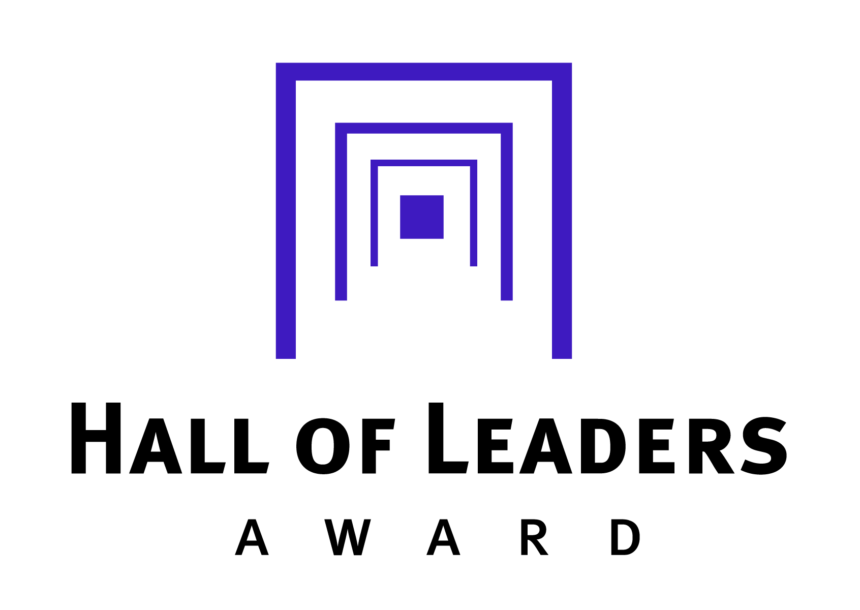 2019 Inaugural & Hall of Leaders Event