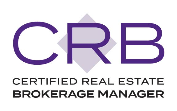 CRB Designation Application Fee