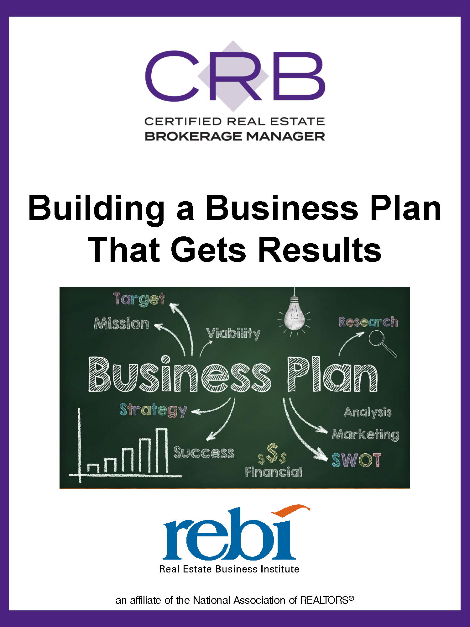 business plan for educational institute